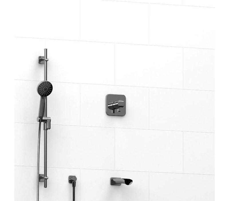 Riobel - Salome - Shower Systems