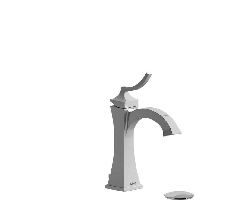 Riobel - Eiffel - Single Hole Faucet