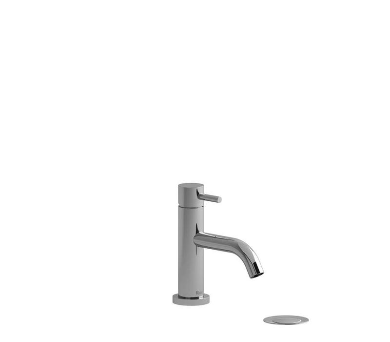 Riobel - CS - Single Hole Faucet - CS01