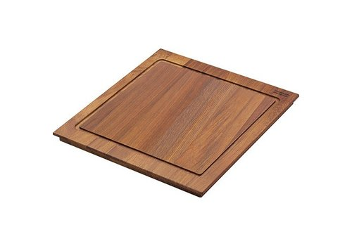 Franke Franke - Peak - Cutting Board