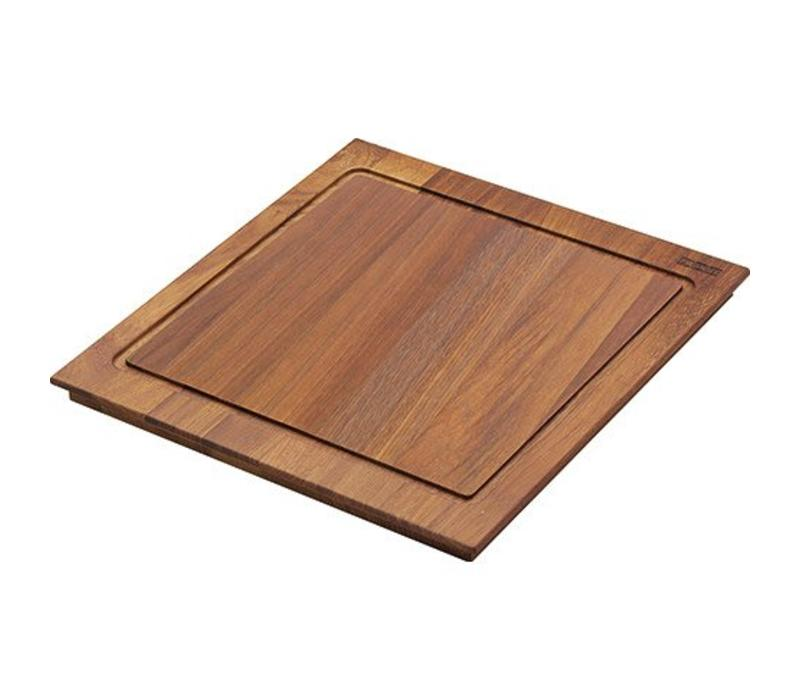 Franke - Peak - Cutting Board