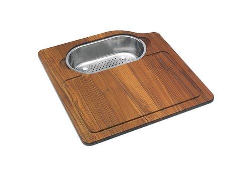 Franke Franke - Orca Accessories - Cutting Board