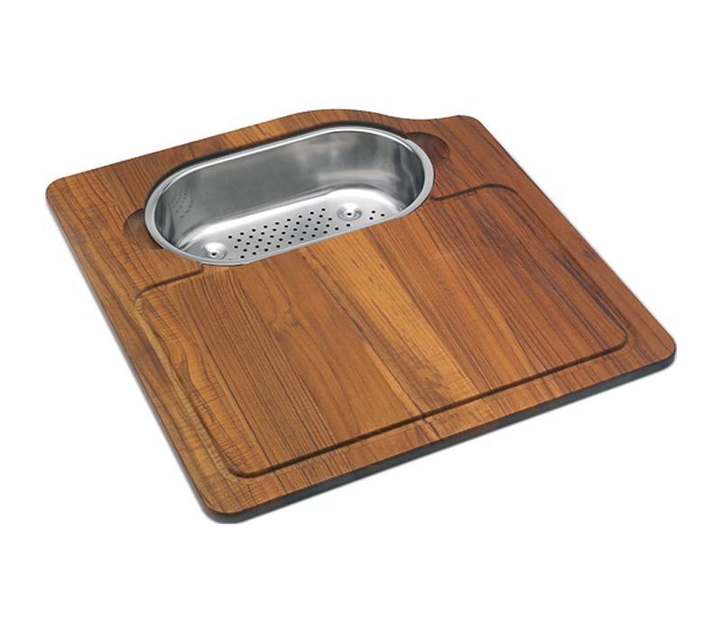 Franke - Orca Accessories - Cutting Board