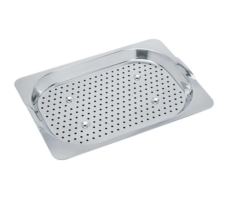 Franke - Orca Accessories - Drain Tray
