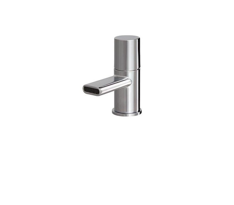 Aquabrass Mini-me - Single-hole Faucet - 54014