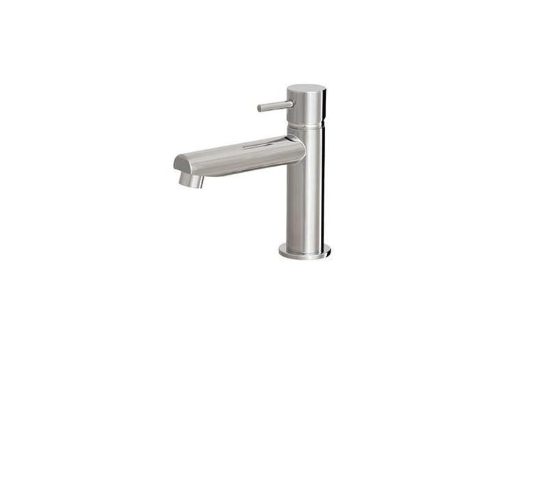 Aquabrass Volare - Single-hole Faucet - 61044