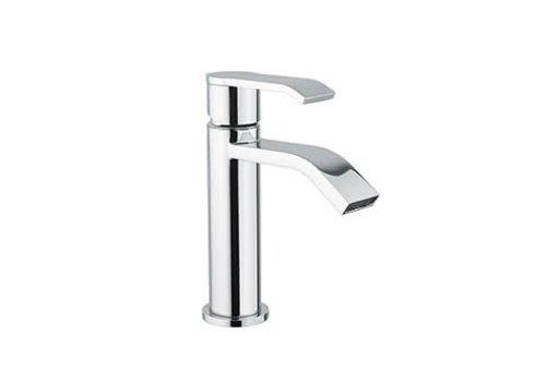 Disegno Disegno STILE - Single Hole Faucet - 500228 Chrome