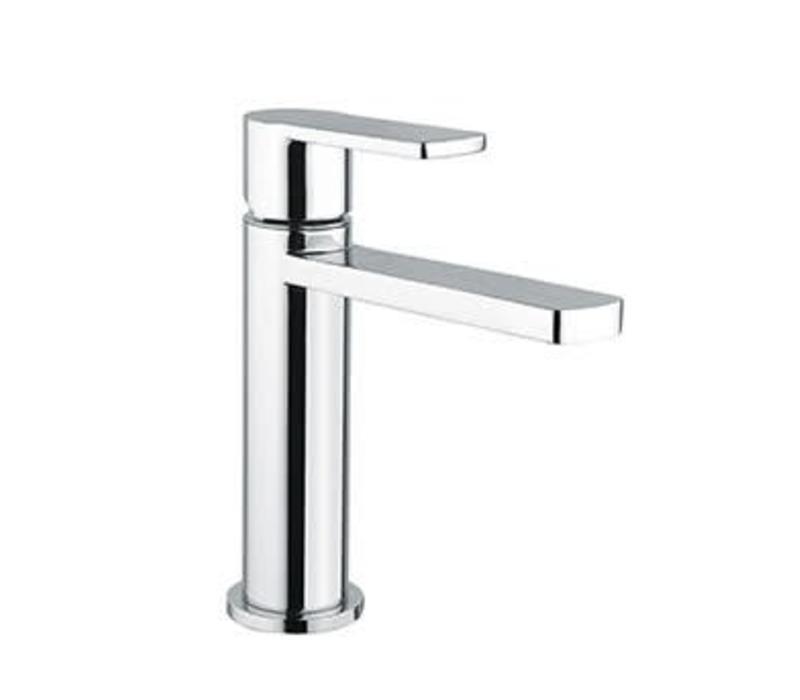 Disegno - GLAM - Single Hole Faucet - 500229 Chrome