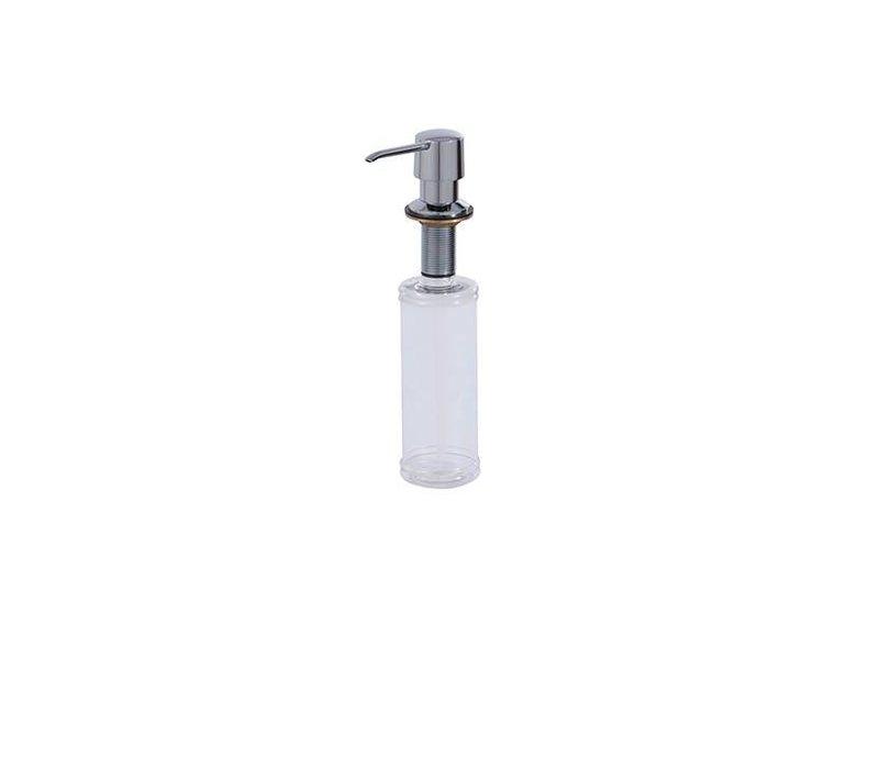 Aquabrass Soap Dispenser - 40138