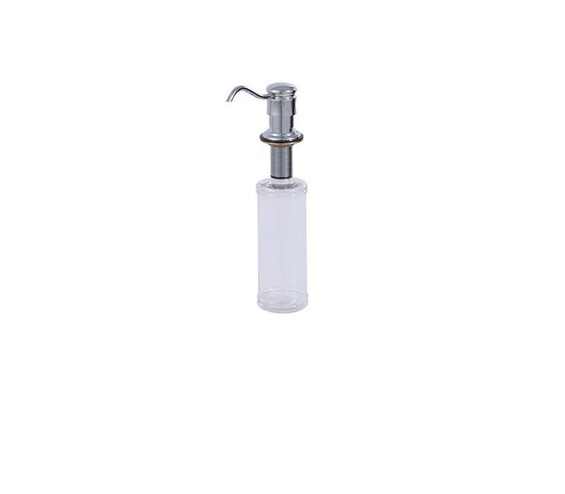 Aquabrass Soap Dispenser - 40148
