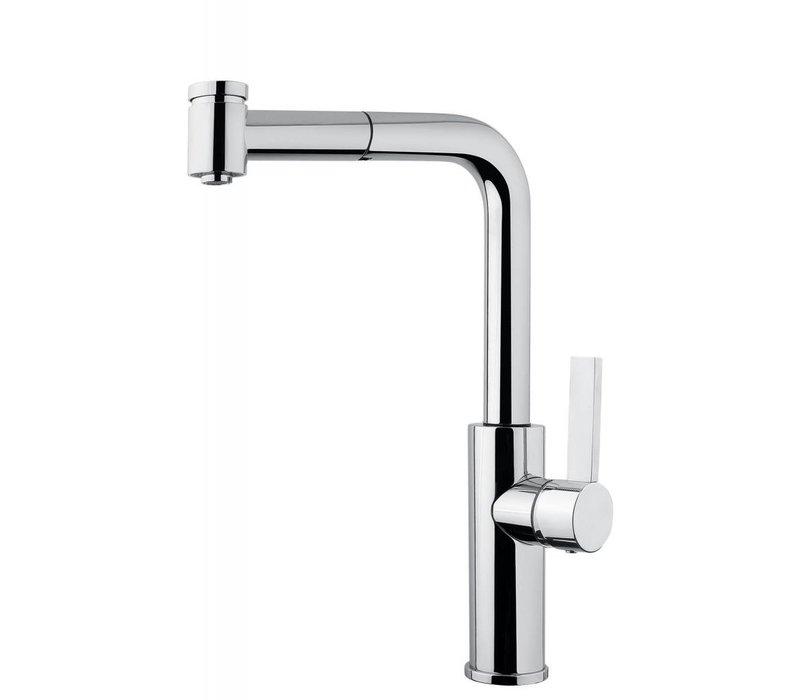 Disegno Milo D2-51 - Kitchen Faucet