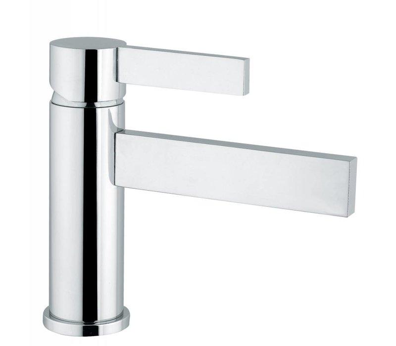 Disegno - Caso - Single hole faucet