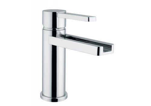 Disegno Disegno AQUA - Single Hole Faucet - 500017