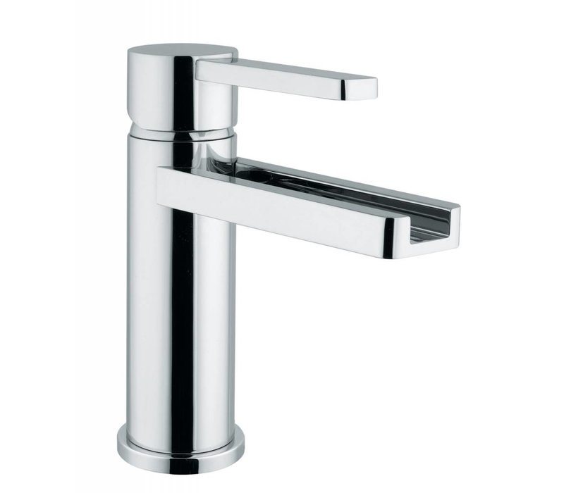 Disegno - Aqua - Single Hole Faucet