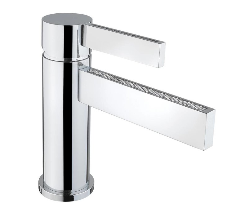 Disegno CASO - Single Hole Faucet - 500014VICI