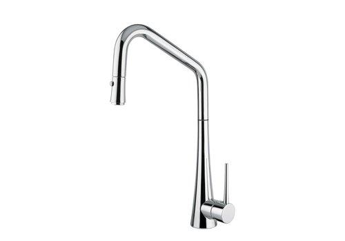 Disegno Disegno Tink D2 - Kitchen Faucet