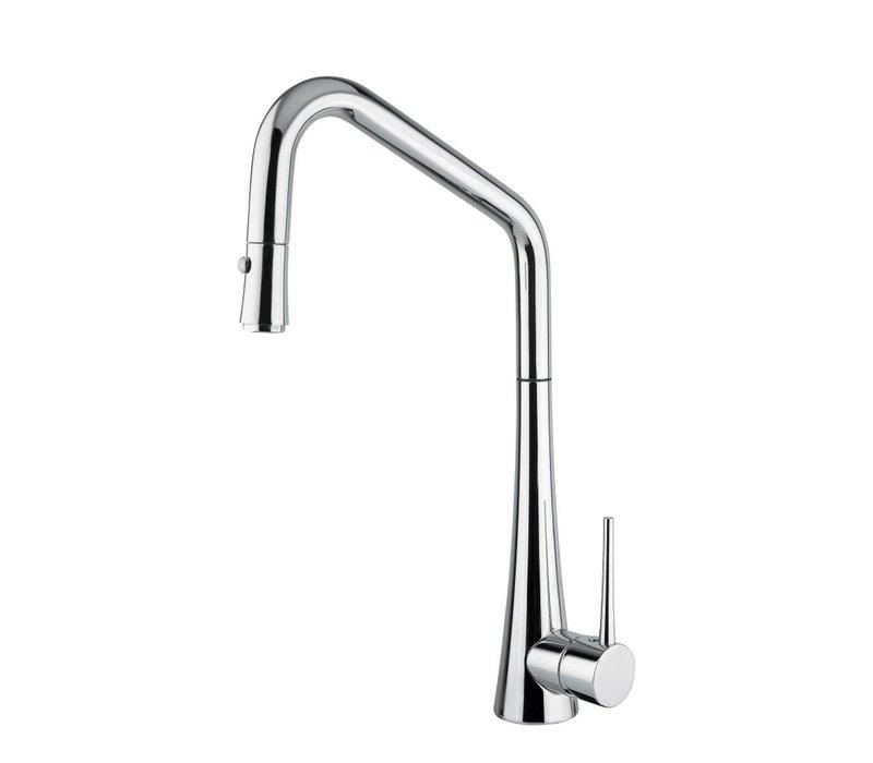 Disegno Tink D2 - Kitchen Faucet