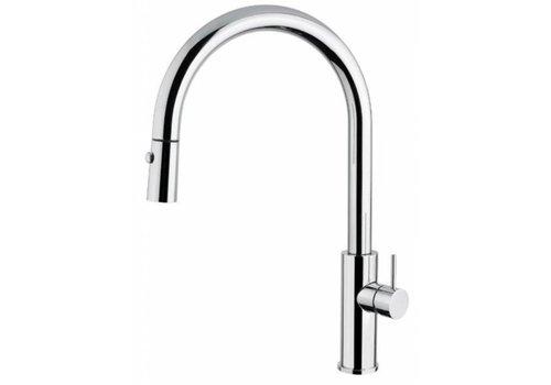 Disegno Disegno Top D4 - Kitchen Faucet