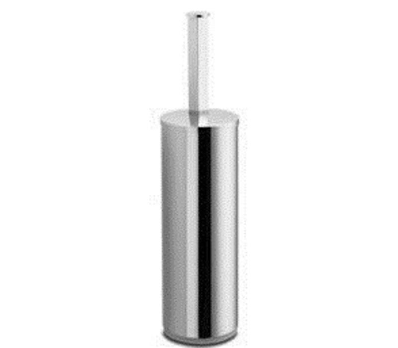 Disegno - Sydney - Toilet brush
