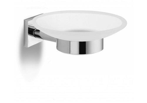 Disegno Disegno SYDNEY Accessories Chrome Soap Dish