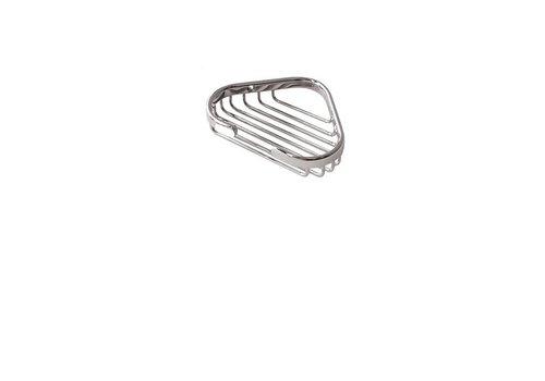 Aquabrass Aquabrass - Wire Basket - 2021