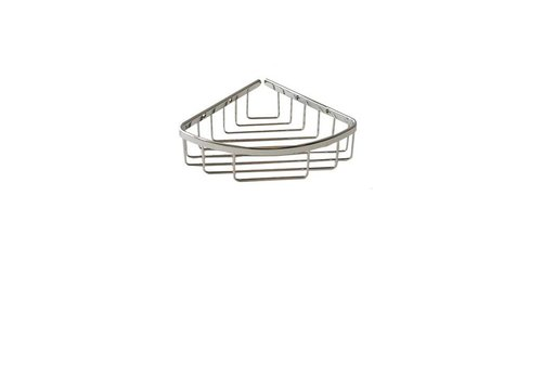 Aquabrass Aquabrass - Wire Basket - 2072