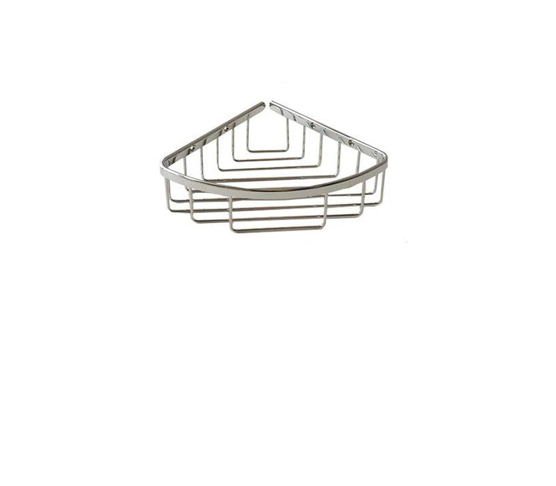 Aquabrass - Wire Basket - 2072