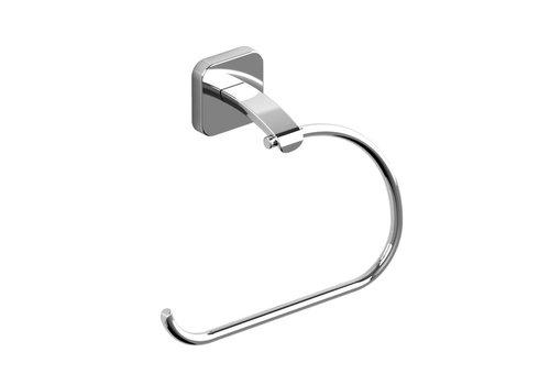 Riobel Riobel - Salome - Accessories Chrome Towel Ring