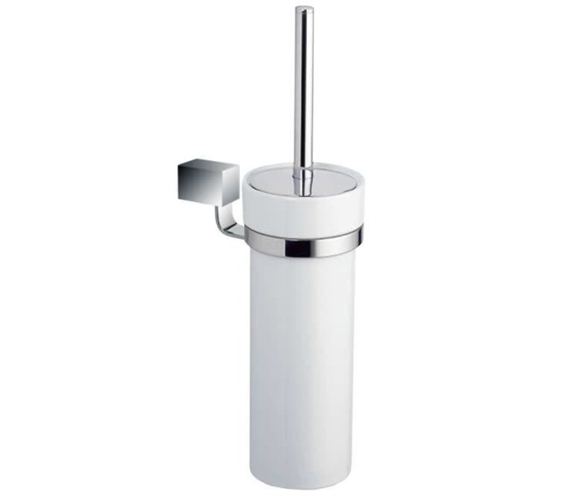 LaLOO - Toilet brush holder - Square