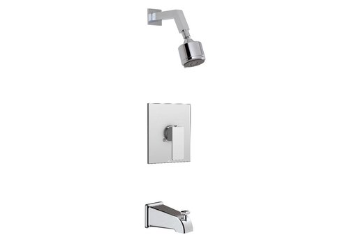 Aquabrass Aquabrass - Smart Kit 2 - PC-11-056