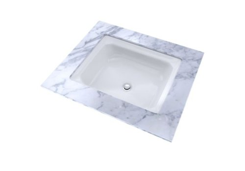 TOTO TOTO - Guinevere - Undermount Sink