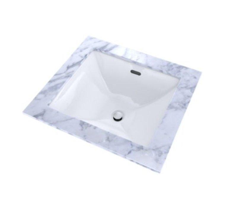 TOTO - LEGATO - Undermount Sink