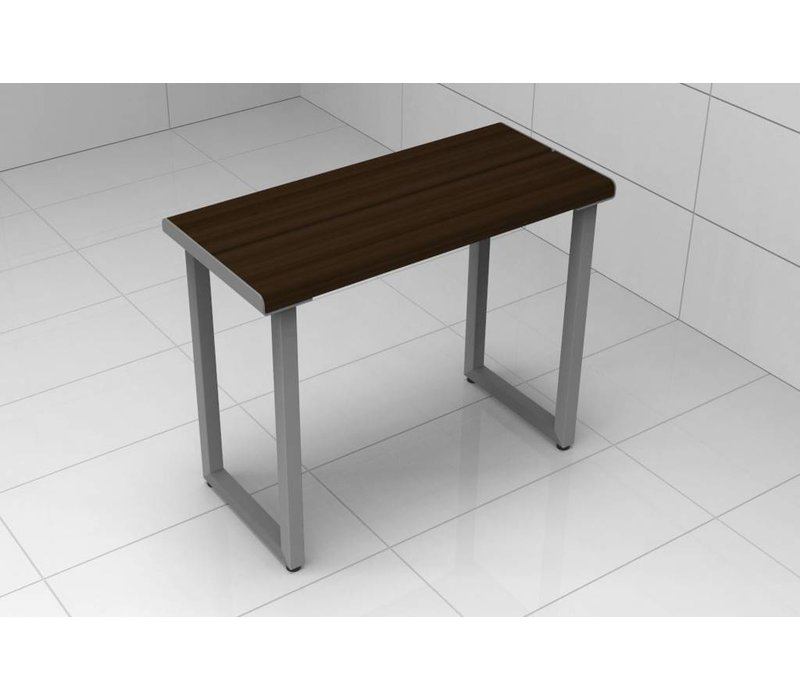 Invisia - Shower Bench