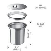 Blanco -  Solon Organic Waste System