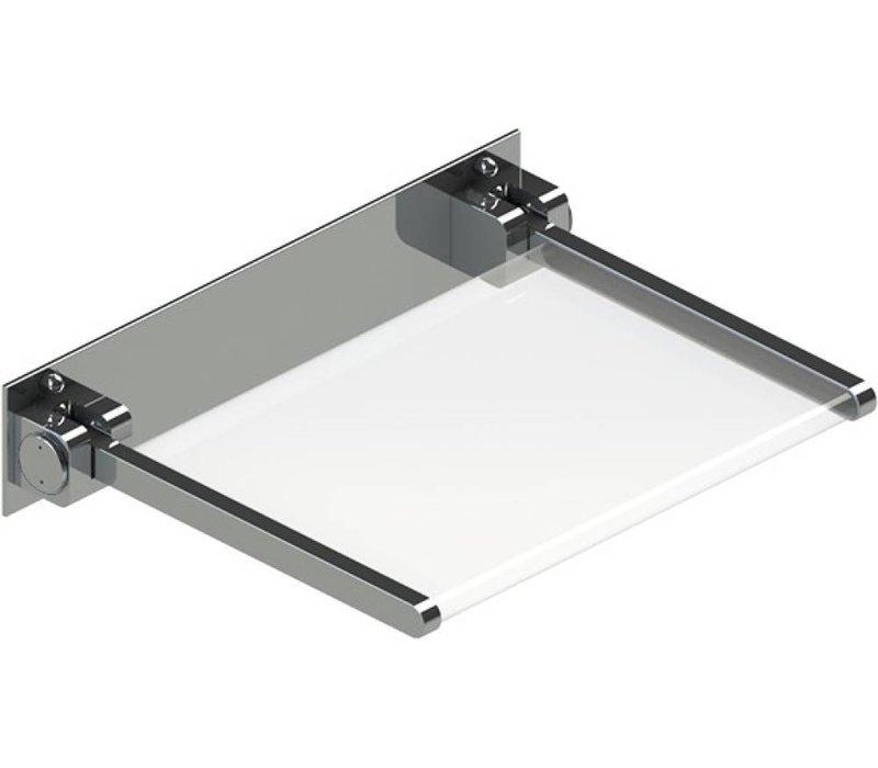 Rubinet - Shower Seat