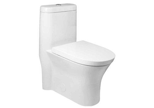 Neptune Neptune - FLORENCE - Toilet