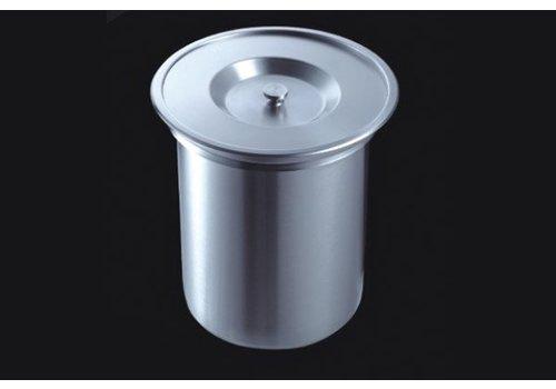 Bosco Bosco - Waste Container - 202016