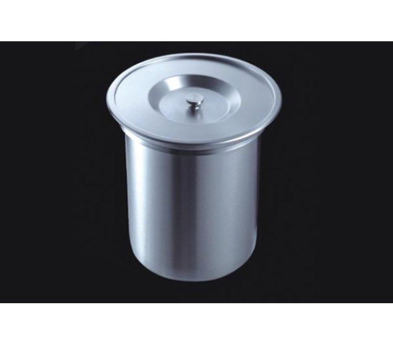 Bosco - Waste Container - 202016