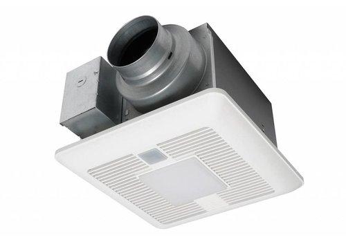 Panasonic Panasonic - WhisperSense DC LED - 50-80-110 CFM