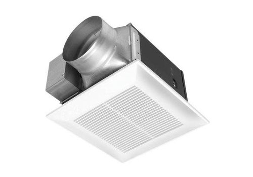 Panasonic Panasonic - WhisperCeiling 190 CFM