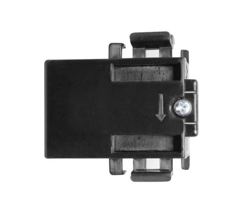 Panasonic - WhisperGreenSelect Condensation Sensor Module