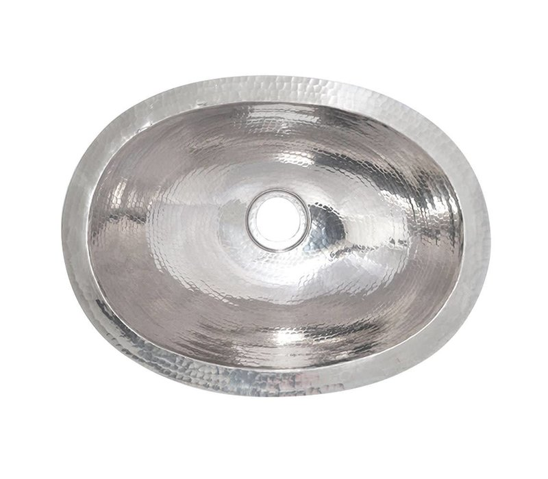 Native Trails - Baby Classic - Undermount sink