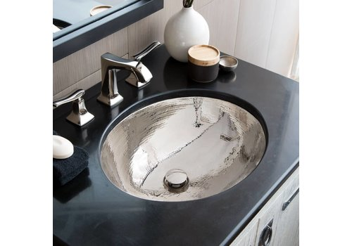Native Trails Native Trails - Classic - Undermount sink