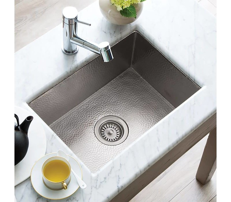 Native Trails - Cocina 21 - Kitchen sink