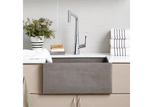 Native Trails Native Trails - Farmhouse 2418 - Kitchen sink
