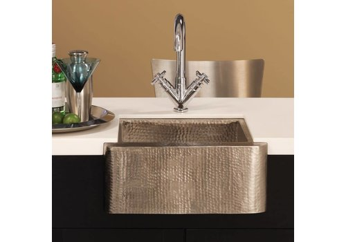 Native Trails Native Trails - Farmhouse 33 - Kitchen sink