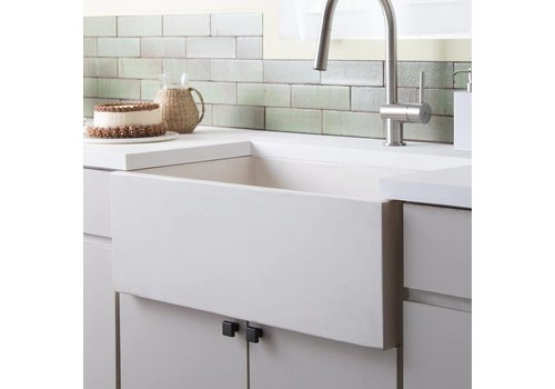 Native Trails Native Trails - Farmhouse 3018 - Kitchen sink