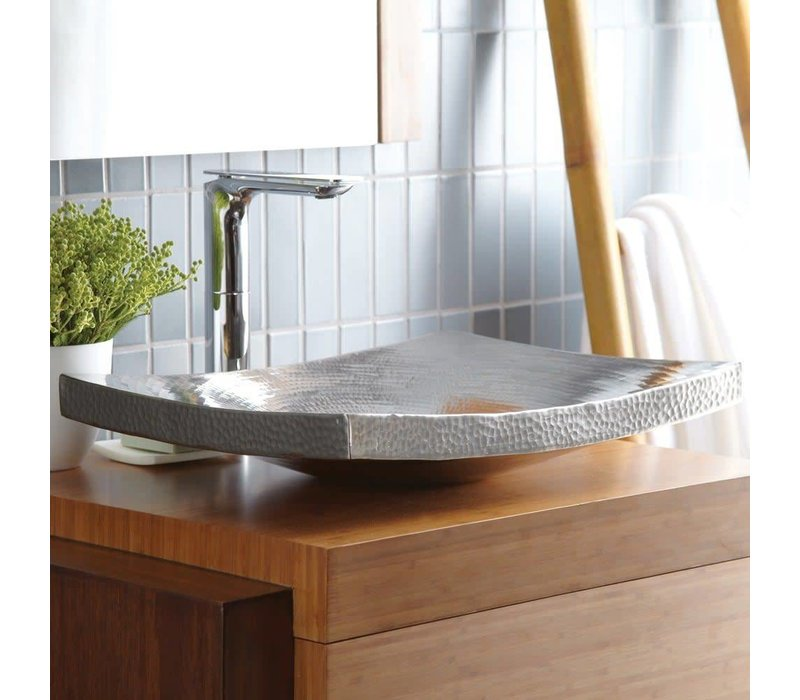Native Trails - Kohani - Vessel Sink