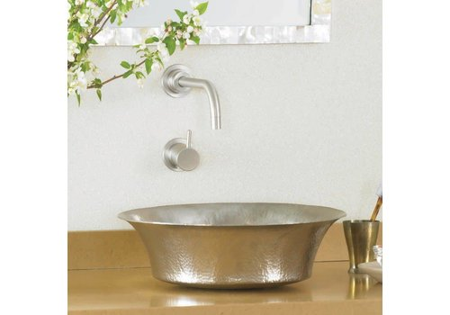 Native Trails Native Trails - Maestro Bajo - Vessel Sink