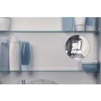Sidler - Singla - Medicine Cabinet Series